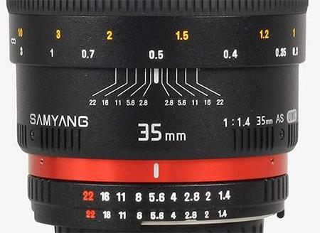 photography photography gear thread u2022 deskthority rh deskthority net Lens Aperture Scale canon lens manual aperture control