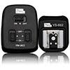 Pixel Componer VS-801 and VM-801