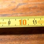 50mm+tube36
